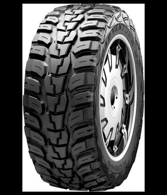 Road Venture MT KL71 Tires