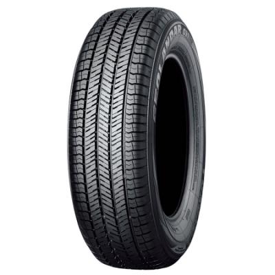 Geolander G91A Tires