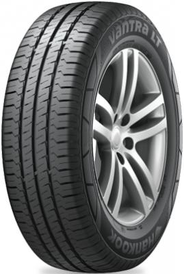 Vantra LT RA18 Tires