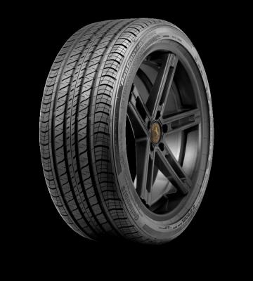 ProContact RX Tires